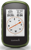 GPS-навигатор Garmin eTrex Touch 35  (010-01325-14)
